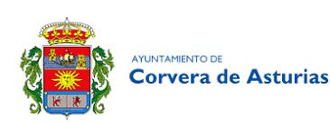 ayuntamiento corvera