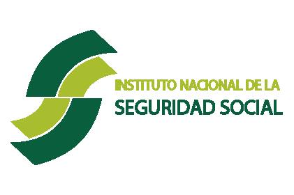 instituto nacional seguridad social