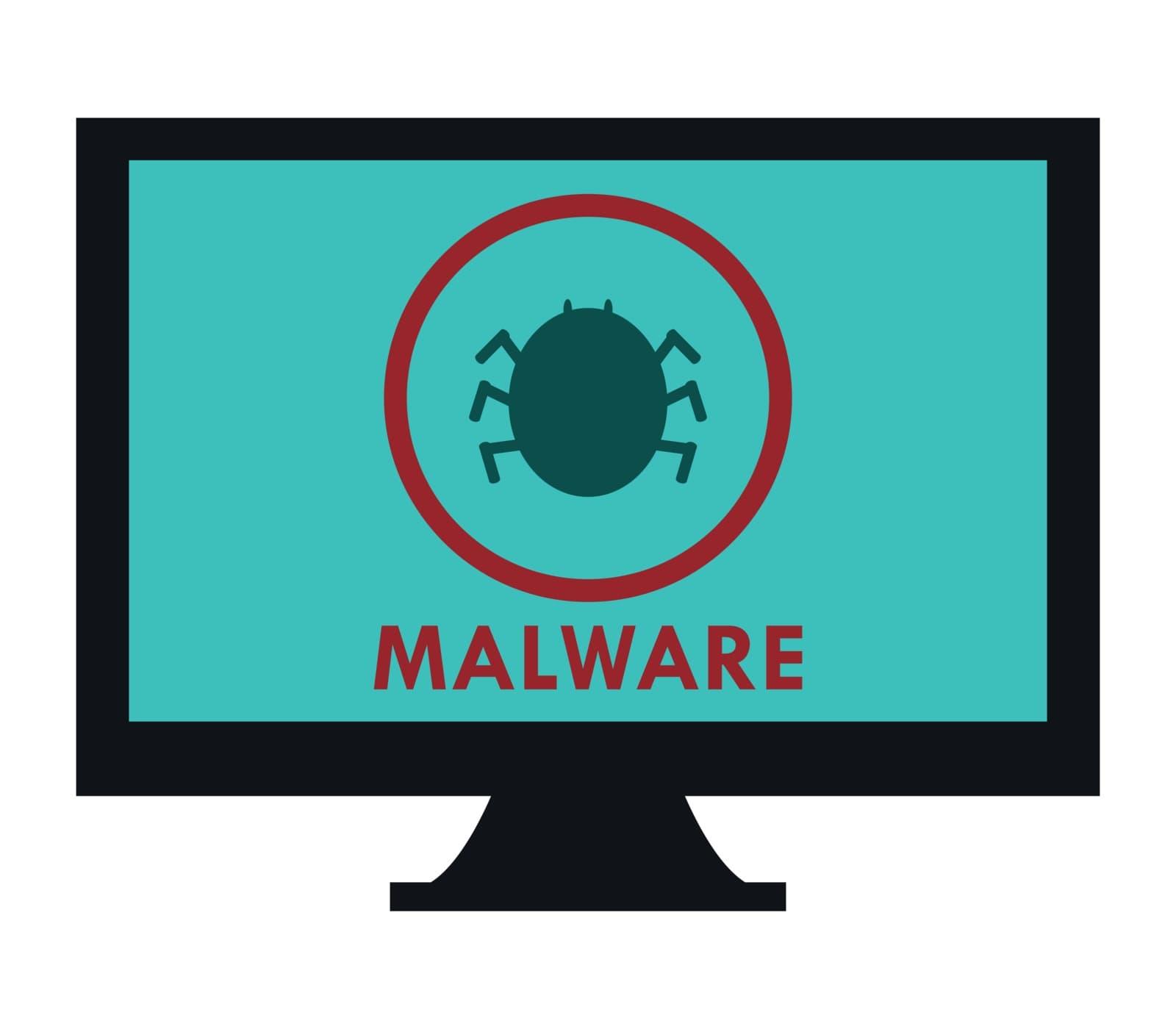 malware hacienda